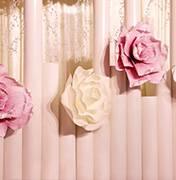 金溪县婚礼策划方案:管风琴
