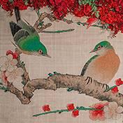 萍乡婚礼策划方案:喜鹊