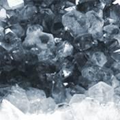 汨罗婚礼策划方案:水晶