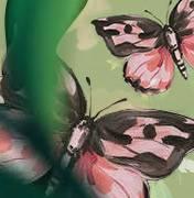 漯河婚礼策划方案:蝴蝶