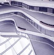 福清市婚礼策划方案:流线空间