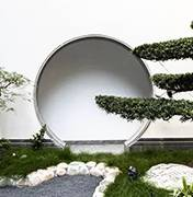 东莞市婚礼策划方案:新中式风格