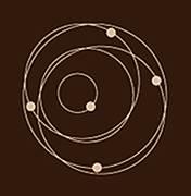 江门市婚礼策划方案:圆形道曲线